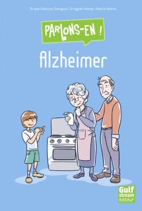 Alzheimer-couv1B.indd