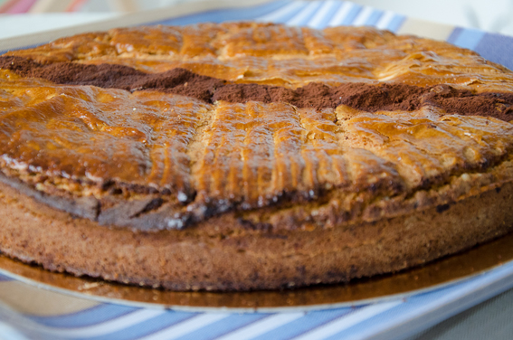 gâteau basque-1blog