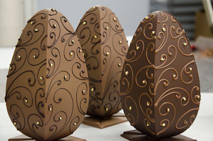 chocolat basque - Pariès-0483