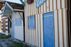 port de biganos-0023