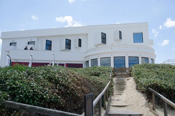 grand hôtel biscarrosse-0106®pmm