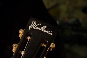 luthier-jean-raphael-1 guillaumie©patricia marini-1