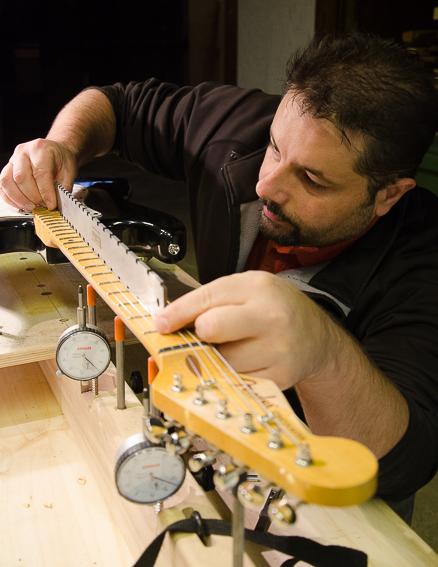 luthier-jean-raphael guillaumie©patricia marini-1