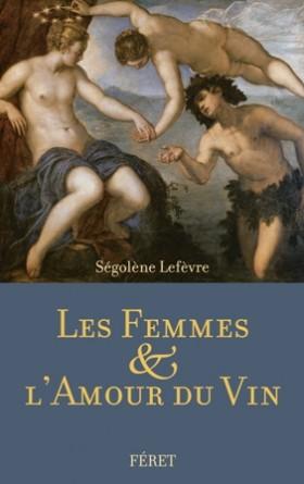 Couv_Femmes_vin:Mise en page 1
