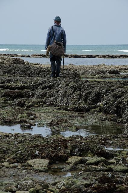 La pêche aux écluses©patricia-marini