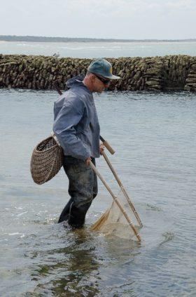 pêche à l'écluse©patricia marini-0143