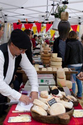 foire fromage laruns 2017©patricia marini-0219