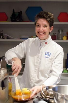 atelier cuisine anne fahmy-®patricia marini-0504